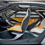 Hyundai Curb (foto: Hyundai)