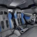 Predstavljamo: Koenigsegg Agera (R) (foto: tovarna, James Lipman)