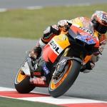 MotoGP: Barcelona je Stonerjeva (foto: moštva, racedepartment)