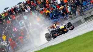 Red Bull in Renault še vsaj pet let