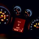 Test: Opel Insignia Sports Tourer OPC
