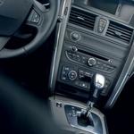 Test: Renault Latitude dCi 175 BVA Business (foto: Saša Kapetanovič)