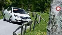 Test: Renault Latitude dCi 175 BVA Business