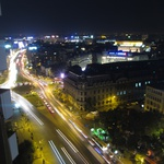In romunska znamka avtomobilov leta je? (foto: Matevž Hribar)