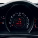 Kratek test: KIA Sportage 1.7 CRDi (foto: Aleš Pavletič)