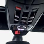 Test: Citroën DS5 1.6 THP 200 (foto: Aleš Pavletič)