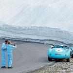 Reportaža: Mille Miglia 2011 (foto: Vinko Kernc, Tomaž Porekar, Alberto Alquati)
