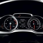 Test: Audi A4 Avant 2.0 TDI (foto: Saša Kapetanovič)