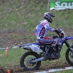 SXC Lemberg: Poročilo po dirki (foto: Peter Kavčič)