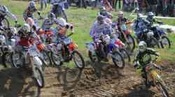 SXC Lemberg: Poročilo po dirki