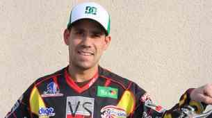 SXC 2012: V Ajdovščini bosta dirkala tudi Nastran in Mulej
