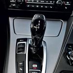 BMW 650i (foto: Saša Kapetanovič)