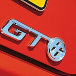 Vozili smo: Toyota GT86 (foto: Vinko Kernc)