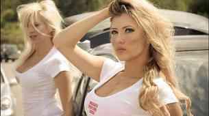 MMW 2012: Bencin, Babe in Powerslajdi
