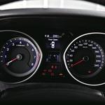 Test: Hyundai i30 1.6 CVVT Premium