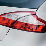 Kratek test: Renault Mégane Berline TCe 115 Energy Dynamique (foto: Aleš Pavletič)