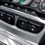 Kratek test: Ford Focus 2.0 TDCi (103kW) Titanium (4 vrata) (foto: Aleš Pavletič)