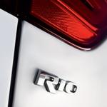 Kratek test: KIA Rio 1.4 CRDi EX Luxury (foto: Saša Kapetanovič)
