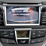 Toyota Verso-S 1.33 VVT-i Luna (Prins VSI 2.0)