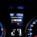 Hyundai i30 Wagon 1.6 CRDi HP (94 kW) Style (foto: Uroš Modli, Saša Kapetanovič)