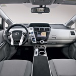 Toyota Prius+ 1.8 VVT-i Executive