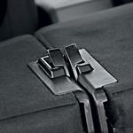 Ford C-Max 1.6 TDCi Titanium (foto: Saša Kapetanovič)