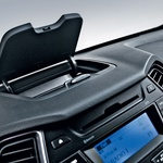 Test: Hyundai Santa Fe 2.2 CRDi 4WD Style (foto: Saša Kapetanovič)
