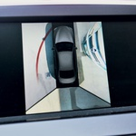BMW 640d Gran Coupe (foto: Saša Kapetanovič)
