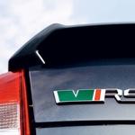 Kratki test: Škoda Octavia 2.0 TSI (147 kW) RS (foto: Aleš Pavletič)