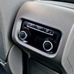 Kratki test: Seat Alhambra 2.0 TDI (103 kW) Reference (foto: Saša Kapetanovič)
