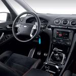 Kratki test: Ford S-Max 2.0 EcoBoost (176 kW) Titanium (foto: Saša Kapetanovič)