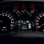 Primerjalni test: Peugeot 508 2.2 HDi GT in Hybrid4 200 Allure (foto: Aleš Pavletič)