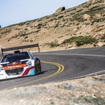 WRC: Si bosta Loeb in Ogier drugo leto spet stala nasproti? (foto: Red Bull)