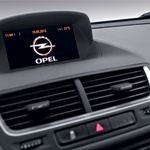 Kratki test: Opel Mokka 1.4 Turbo Ecotec Start&Stop 103 kW 4x4 Cosmo (foto: Saša Kapetanovič)