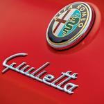 Kratki test: Alfa Romeo Giulietta 1.4 TB 16V 105 (foto: Aleš Pavletič)