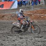 MX PT: Blato povzročilo najbolj ekstremno motokros dirko doslej (foto: Miha Fabijan in Peter Kavčič)