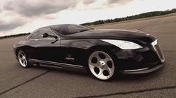Video: 5 najdražjih avtomobilov na svetu