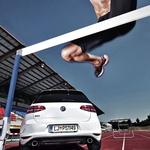 Kratki test: Volkswagen Golf 2.0 TSI (169 kW) DSG GTI Performance (foto: Matej Grošelj)