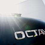 Kratki test: Škoda Octavia Combi 1.6 TDI (77 kW) Ambition (foto: Saša Kapetanovič)