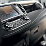 Kratki test: Toyota RAV4 2.2 D-CAT 4x4 Executive (foto: Saša Kapetanovič)