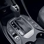 Kratki test: Hyundai Santa Fe 2.2 CRDi 4WD Impression (foto: Saša Kapetanovič)