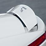 Na kratko: Jaguar F-Type 3.0L V6 Supercharged (foto: Saša Kapetanovič)