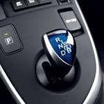Kratki test: Toyota Auris Touring Sports Hybrid Style (foto: Saša Kapetanovič)
