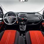 Kratki test: Fiat Qubo 1.4 8v Dynamic (foto: Saša Kapetanovič)