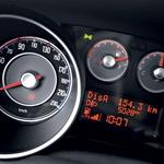 Kratki test: Fiat Punto 1.4 8v LPG Easy (5 vrat) (foto: Saša Kapetanovič)