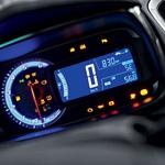 Test: Chevrolet Trax 1.7 MT6 4x4 LT (foto: Saša Kapetanovič)