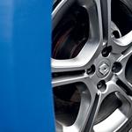 Kratki test: Renault Clio GT 120 EDC (foto: Saša Kapetanovič)