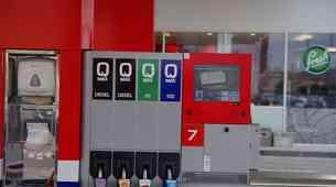 Nov Petrolov BS v Kopru