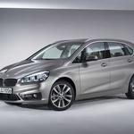 Izšel je novi Avto magazin! (foto: BMW)