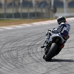 MotoGP: Rossi zaključil testiranja na vrhu, Ducati bo dirkal z Dornino elektroniko! (foto: moštva:)